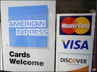 091031_credit_cards