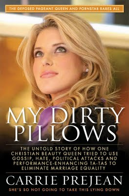 prejean_dirty_pillows_4251