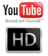 YouTubeHD-vertical